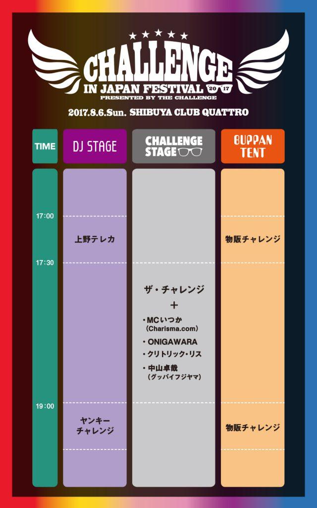 cijf_timetable