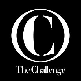 ザ・チャレンジ オフィシャルサイト